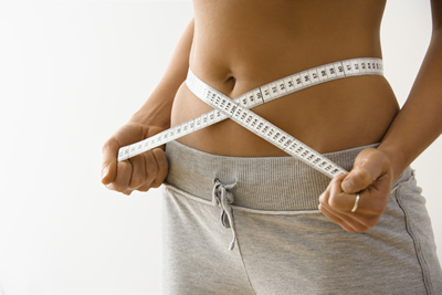 Alpharetta Liposuction